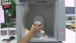 preview picture of video 'BSI Zahntechnisches Laboratorium GesmbH in Guntramsdorf, Niederösterreich'