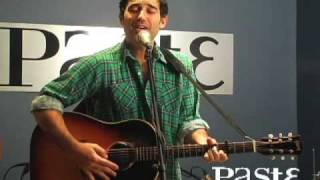 Joshua Radin - You've Got Growing Up To Do