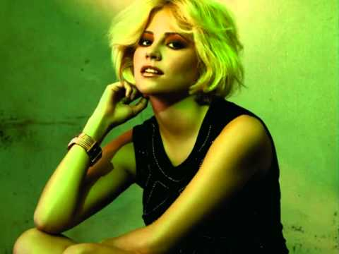 Pixie Lott - What Do You Take Me For (feat. Pusha T) - HQ