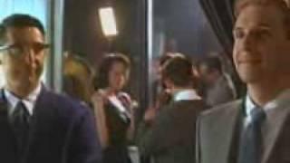 Quiz Show (1994) Video