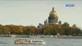 ИГРУШКА ДЛЯ БОГАТОГО Новая жизненная мелодрама HD Русское кино