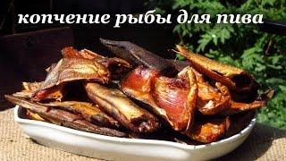 Московская коллекция рыбная продукция