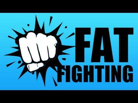 โรคเบาหวานและความแข็งแรง
