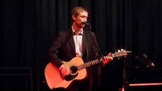 Neil Hannon - Becoming More Like Alfie