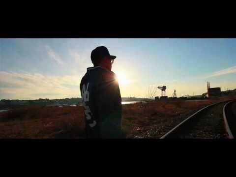 Jay Mayne - Everyday Thing