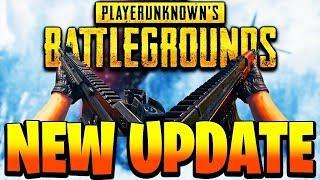 Free To Use Playerunknowns Battlegrounds Pubg Gameplay Free No Copyright Gameplay