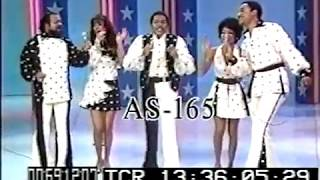 The 5th Dimension  - The Declaration/People Gotta Be Free  - 1971