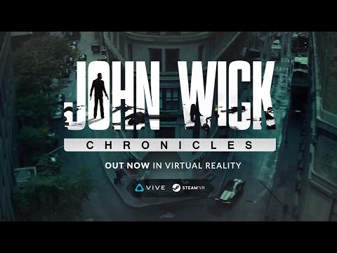 Jon Wick