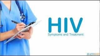 HIV/AIDS - Symptoms