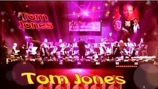 Tom Jones- Greatest Hits