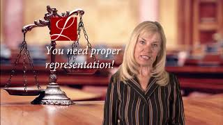 Susan E. Loggans & Associates Fights the Insurance Companies video