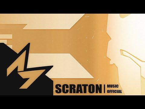 SCRATON - Reinhardt Theme - Crusader Online