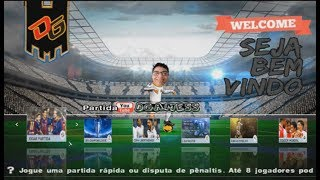 Pes 2019 Ps2 Iso