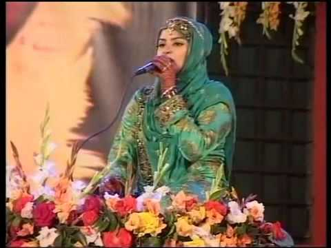 Zameen Maili Nahin Hoti