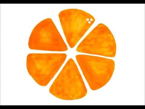 Pomaranč - The Chicken - Jaco Pastorius - Pomaranč cover