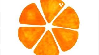 Video The Chicken - Jaco Pastorius - Pomaranč cover
