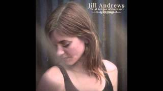 Jill Andrews - Total Eclipse of the Heart