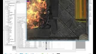 Создание оружия skyrim#2 внедрение новой модели и создание нового оружия