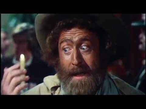 The Frisco Kid Movie Trailer
