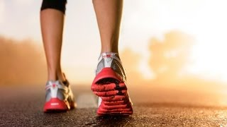 When Should You Buy New Running Shoes? | Running