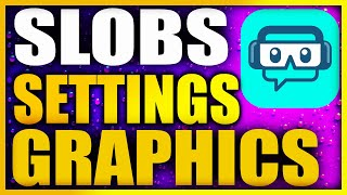 How to Add A Spin Wheel to Your Live Streams - Streamlabs and OBS