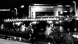 Une Année Sans Lumière - Arcade Fire