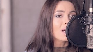 DJ Snake - Let Me Love You (feat. Justin Bieber) // Кавер версия Маша Кольцова/Masha Koltsova Cover