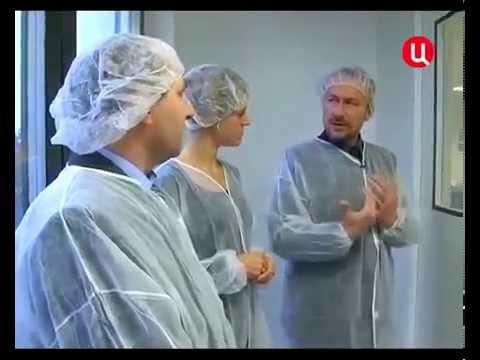 Комплекс лечебной гимнастики для грудного отдела позвоночника