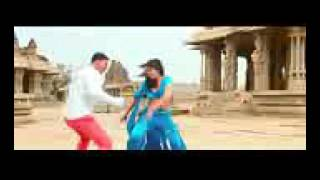 اغنية هندية رائعة أكشاي كومار وسوناكشي سنينغ
