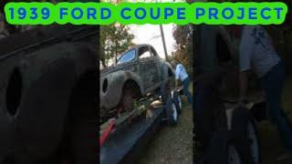 1939 ford coupe for sale craigslist - Thủ thuật máy tính