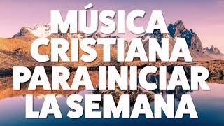 descargar musica cristiana gratis para celular