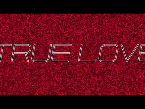 True Love - strangelove (P!nk Cover) [feat. Chris Razo]