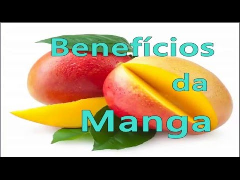 Tipo de deficiência 2 diabetes insulinopotrebny