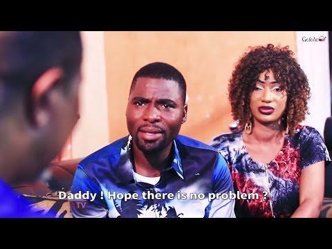 Teni Tika Latest Yoruba Movie 2018 Drama Starring Ibrahim Chatta | Aishat Raji