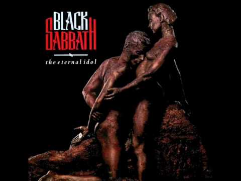 Eternal Idol (1987) (Song) by Black Sabbath