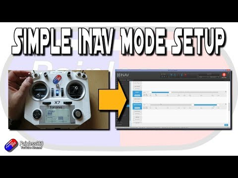 easy-inav-flight-modes-setup-for-beginners