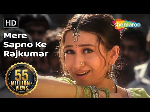 Janwar Movie - Jaanwar (HD) - Akshay Kumar - Hindi Full Movie in 15 mins