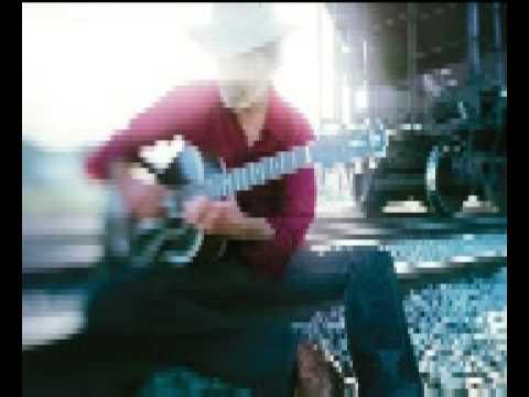 J.J Cale - Low Down