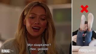 KIJK MEE MET NIENKE & RENE | VIDEOLAND YOUNGER | RUMAGTV