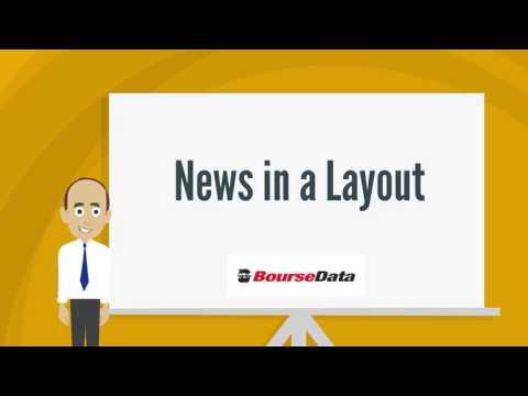 07 Finance News