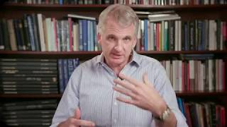 Timothy Snyder Speaks, ep. 4: Sadopopulism