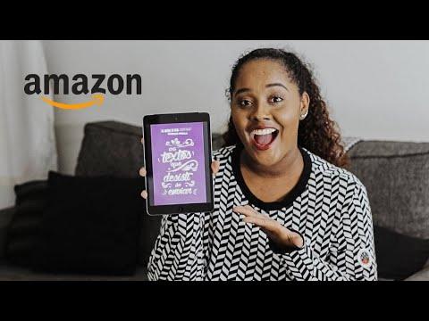 Publiquei meu livro!