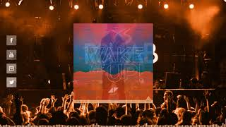 R3hab & Skytech vs. Avicii ft. Aloe Blacc - What You Do vs. Wake Me Up (R3HAB Mashup)