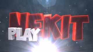 Intro NelkitPlay