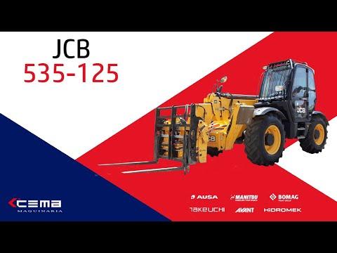 2005-jcb-535-125-167033-cover-image