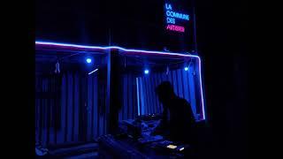 La Commune Des Artistes 2021 (Live set) تحميل MP3