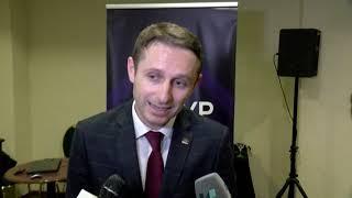 Македонија на дното во Европа според Извештајот за глобална конкурентност