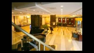 preview picture of video 'Lianyungang Hotels - OneStopHotelDeals.com'