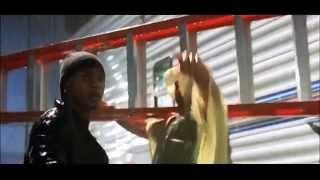 Usher - U Got it Bad (Soulpower Remix)