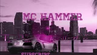MC Hammer   Rick Ross {Bass Boosted}